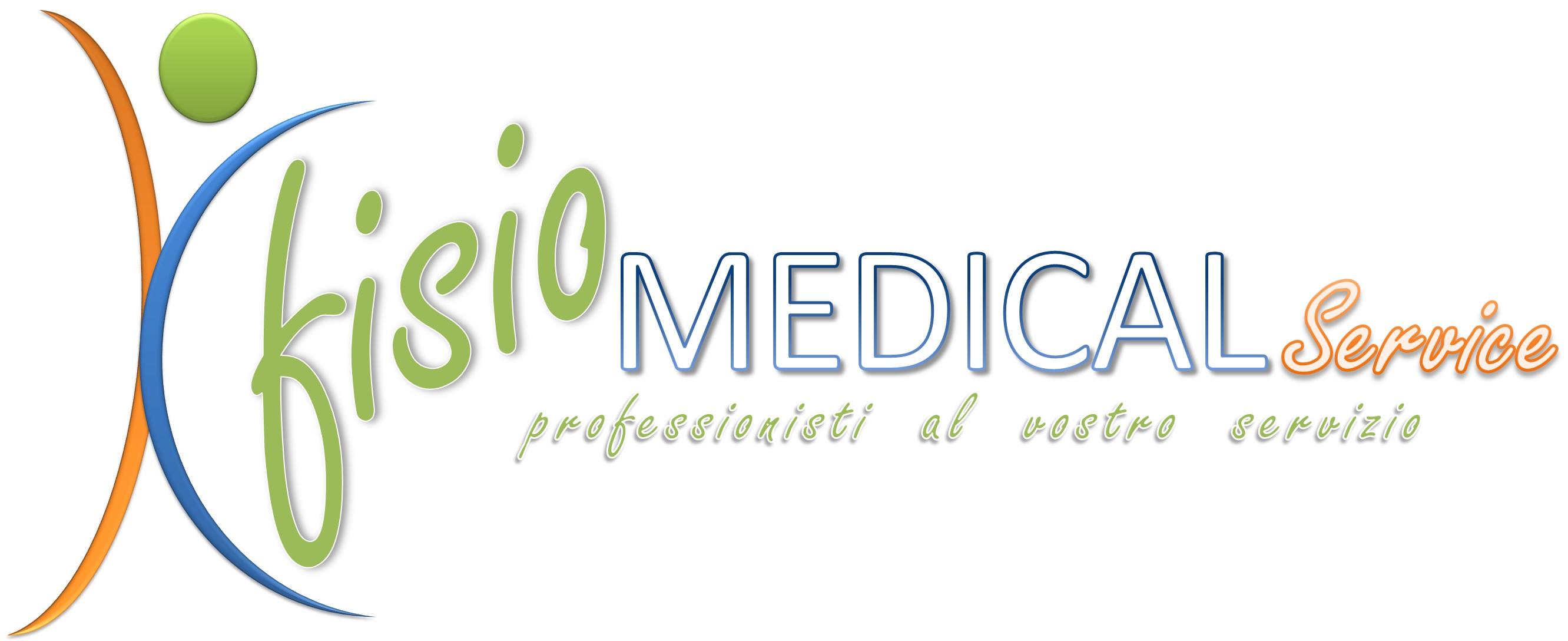 FisioMedicalService